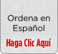 Placing an order in Español? Click Here.